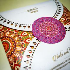Wedding Invitations, Wedding Cards, Invitations, Invites, Wedding Stationery, Stationery, Color, Colour, Pattern, Indian Wedding, Save the Date, Custom Ribbons, Gift Items, Kids Stationery, Gift Baskets, Birthday Gifts, Classy, Classic, Traditional, Vintage, Modern, Unique, Innovative, Mumbai, india.  Email: info@customizingcreativity.in Facebook: facebook.com/dishamehtadesign Instagram: customizing_creativity  Phone: +91-9819203251