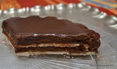 Tot Romanian Desserts, Keto Bread, Something Sweet, Bread Recipes, Tiramisu, Food Photography, Pie, Sweets, Ethnic Recipes