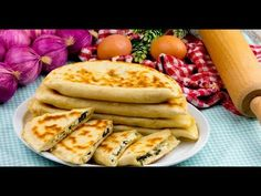 Image and video hosting by TinyPic Turkish Recipes, Ethnic Recipes, Tasty, Sweets, Food, Youtube, Image, Vegetarian Food, Essen