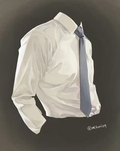 how to draw clothes how to draw shirts how to draw shirt how to draw shirts male drawings Shirt Drawing, Guy Drawing, Drawing Practice, Drawing Faces, Drawing Tips, Digital Painting Tutorials, Digital Art Tutorial, Art Tutorials, Digital Paintings