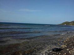Very pleasing Northshore st. Croix