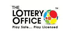 It's a new online service that was founded in 2014. You can buy tickets for the most popular lotteries there.