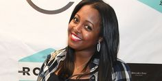 Former 'Cosby Show' Star Keshia Knight Pulliam Welcomes Baby Girl, Ella Grace http://www.huffingtonpost.com/2017/01/19/cosby-show-star-keshia-knight-pulliam-welcomes-baby-girl_n_14364148.html?utm_hp_ref=parents&ir=Parents