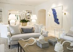 House Tour: J.K. Kling - Design Chic