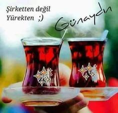 Türkisch guten morgen sms guten morgen