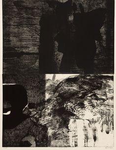 Idiot Wind (1986) - Mohammed Omar Khalil