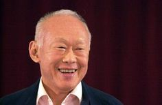 LEE HSIEN LOONG: I AM GRIEVED BEYOND WORDS AT THE PASSING OF MR LEE KUAN YEW | All Singapore Stuff (ASS)