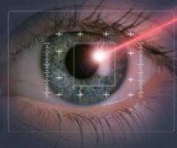 Lazerle Göz Ameliyatı Nasıl Yapılır ? Fiyatları ne kadardır ?