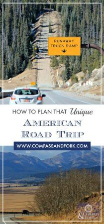 Roadtrip this summer?  Here's 10 tips for a fun and safe trip!   http://www.compassandfork.com/?utm_campaign=coschedule&utm_source=pinterest&utm_medium=Compass%20and%20Fork-%20Food%20and%20Travel&utm_content=How%20to%20Plan%20that%20Unique%20American%20Road%20Trip   #roadtrip #USAtravel #summertime #summer #vacation #traveltips How to Plan that Unique American Road Trip…