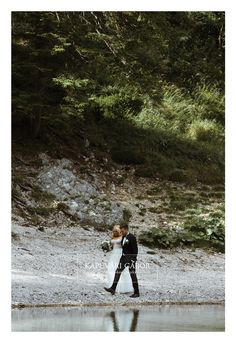 #esküvő #fotózás #wedding #photography #KapuváriGábor #kapuvarigabor #weddingphotography  #bride #groom #menyasszony #menyasszonyicsokor #bridalbouquet #engagement #trashthedress #ttd #weddingparty #wedding2019 #wedding2018 #wpja #agwpja  #eskuvo #hungarianweddingaward Winter Jackets, Wedding Photography, Vintage, Winter Coats, Winter Vest Outfits, Vintage Comics, Wedding Photos, Wedding Pictures