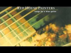 Summer dress red house painters katys