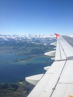 Zürich Lake Airplane View, Pictures, Outdoor, Photos, Outdoors, Outdoor Games, The Great Outdoors, Grimm