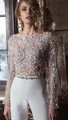 Bridal Jumpsuit, Sequin Jumpsuit, Halter Jumpsuit, Jumpsuit Outfit, Black Jumpsuit, Evening Dresses, Prom Dresses, Wedding Dresses, Formal Dresses