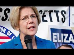 Elizabeth Warren's 11 Progressive Commandments - Rebutted!