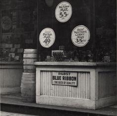 Pabst Blue Ribbon Minnesota Twins MLB Neon Sign 3 0013 #1: 6d24b cdcd6b8e2b13a28d20cc1 pabst blue ribbon shop fronts