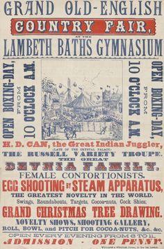 Image result for victorian era newspaper