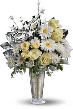 Gl Vases Depot Discount Code on