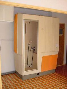 ほくさんバスオール Bathtub, Cabinet, Storage, Furniture, Home Decor, Standing Bath, Clothes Stand, Purse Storage, Homemade Home Decor