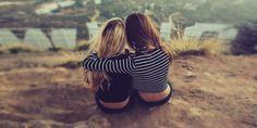 Maneras de decirle sus verdades a tu amiga sin que te deje de hablar