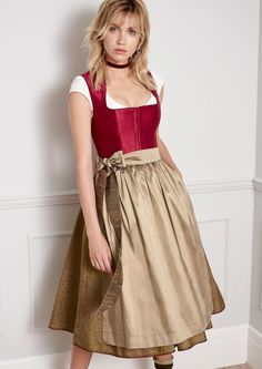 5841 best dirndl around the world images on pinterest bavaria retro outfits and vintage dress. Black Bedroom Furniture Sets. Home Design Ideas