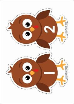 Thanksgiving Turkey Numbers Center Activity & Worksheet FREE by Lavinia Pop Fall Preschool, Preschool Lessons, Preschool Activities, November Preschool Themes, Turkey Crafts For Preschool, Thanksgiving Activities, Thanksgiving Crafts, Thanksgiving Decorations, Thanksgiving Craft Kindergarten