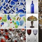 Cómo Arreglar y Decorar Tu Casa Con Materiales Ecológicos