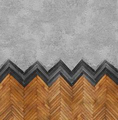 Engineered Parquet Flooring, Vinyl Flooring, Cherry Floors, Walnut Floors, Batten, Bespoke, Future, Taylormade, Future Tense