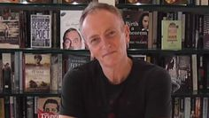 DEF LEPPARD's PHIL COLLEN Looks Back On RICK ALLEN's First Big Comeback Show After Losing Arm DEF LEPPARD's PHIL COLLEN Looks Back On RICK ALLEN's First Big Comeback Show After Losing Arm        Mark Taylor  of  Metal Talk  recently conducted an interview with  DEF LEPPARD  guitarist  Phil Collen . You can now watch the chat below.        Speaking about  DEF LEPPARD  drummer  Rick Allen 's first big comeback show after the 1984 car accident that took his left arm  an August 1986 appearance…