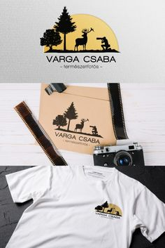 #logo #tervezés #graphic #photography #natural #grafika #digitalart #dtp #szerkesztés #infoartnet #hungary #gyor Digimon, Ale, T Shirt, Tops, Women, Fashion, Supreme T Shirt, Moda, Tee Shirt