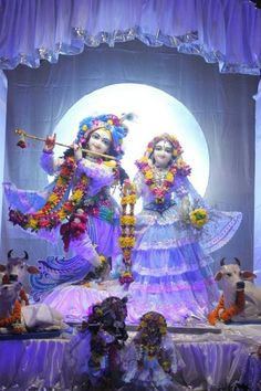 See 121 photos and 13 tips from 464 visitors to ISKCON Krishna Balaram Temple. Arte Krishna, Krishna Statue, Krishna Hindu, Jai Shree Krishna, Radha Krishna Photo, Krishna Radha, Durga, Lord Krishna Images, Radha Krishna Pictures