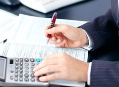 Image result for accounting services for  small businesses