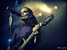 Laura... Más guapa que nadie!