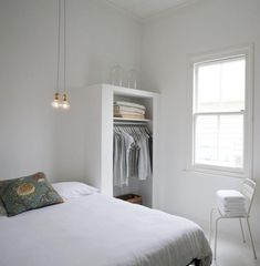 father rabbit limited store, bedroom, remodelista