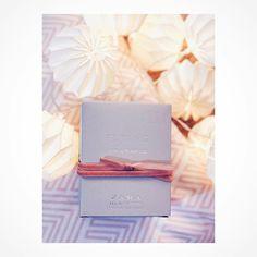 """Polubienia: 198, komentarze: 5 – Marcelina x Workshop (@marcelinaworkshop) na Instagramie: """"New fragrance 🤩👌🏻#zara #fragrance #zarawoman #zaradaily #zaralovers #warsawgirl #warszawa #warsaw…"""""""