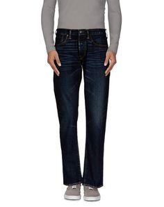 SIMON MILLER Denim pants. #simonmiller #cloth #top #pant #coat #jacket #short #beachwear