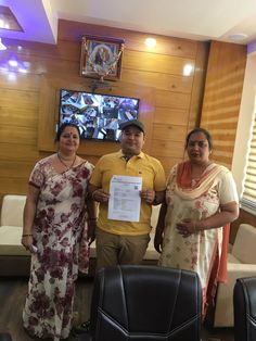 Ashish Pandey blessed with #Australian #PR (permanent residency) on 11/10/2017. #Congratulations for getting #PR in just 2 months with #excellent #performance of Ms. #Anisha #gupta #MARA #Australia and CEO of #Sunland #Education #Chandigarh. 9855158431. Sunland Provides #IELTS, #PTE, #Spoken #English, #Study visa with/without IELTS, #Spouse Visa, #Permanent #Residency (#AUSTRALIA/ #CANADA/ #NEW #ZEALAND), #Farm #investors Visa for Canada, Graduate Job Search Visa for Germany, Australia