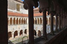 Sveti Petar u Šumi - en-GB Istria Croatia, Hidden Garden, Adriatic Sea, Homeland, Water, Gripe Water