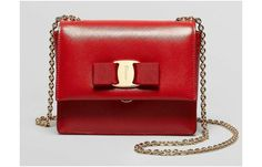 The Very Best Bags Of The Fall Season
