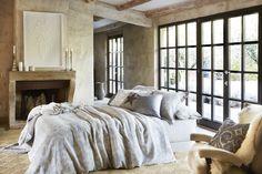 Funda nórdica Shimi #fundanórdica #duvetcover #pillowcase #fundadecojín #cushion #otoñoinvierno2016 #fallwinter2016 #accessories #habitación #room #casa #home #sweethome