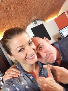 #VideoProduction #VideoGear #Filmmaker #Filming #Videocamera #Camera #SonyCamera #SonyFS5 #FS5 #Cameramen #CameraSetUp #SetLife #OnSet #Videomaker #Videomaking #Lens #CameraLens #Rode #RodeMic #SergioSgrilli #Comico #Zelig #ZeligCabaret #Musica #Musician #Chitarra #ZeligOff #Comicità #FedericaStrozzi #Attrice #Actress #BlondeHair #BlondeGirl