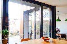 Elegant Lift U0026 Slide Patio Doors