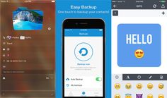 Best Free iPhone Apps: 10 paid iOS apps on sale for free, Aug 9 | BGR
