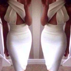 zns3kt-l-610x610-dress-white-dress-sexy-classy-dress-summer-dress-summer-outfits-white-short.jpg (610×610)