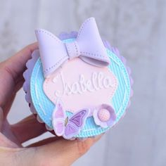 Baby Shower Cupcakes, Baby Shoes, Desserts, Kids, Food, Tailgate Desserts, Young Children, Deserts, Boys