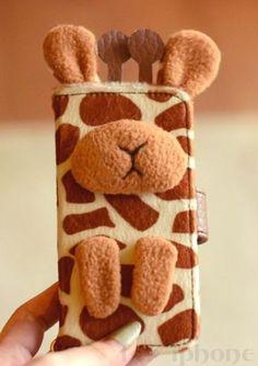 www.gajetto.nl phone case #case -  phone -  #cute