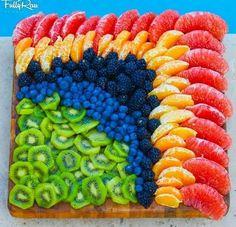 Omg soooo yummy!!