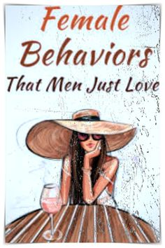 Guys, I really think that we can all agree on this – woman is the most amazing gift a man can have. Agree? Share your thoughts in the comment section below. A good woman will care about you, she will love you unconditionally.! But, she also annoys you the most. Women have habits that can be really annoying for man. Best Relationship Advice, Relationship Struggles, Relationship Coach, Healthy Relationships, Weight Training Workouts, Easy Workouts, Easy Contouring, Fun Couple Activities, Why Men Pull Away