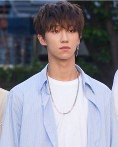 The8 svt aka Xu Munghao aka Seo Myungho Aka the Prince of China