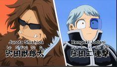 Class B, Boku No Hero Academia, Seasons, Movie Posters, Anime, Movies, Art, Art Background, Films