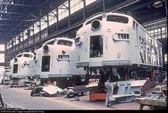 Amiable channeled model trains how to make Take the Quiz Time Travel Machine, Old Trains, Vintage Trains, Railroad Pictures, Railroad Photography, Covered Wagon, Electric Train, Train Pictures, Train Engines